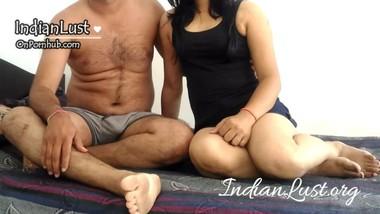 Indian Bhabhi Devar Desi Sex Video
