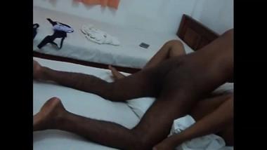 Beautiful 18 year old girl enjoy sex - තව හයියෙන් ගහන්න රත්තරන්