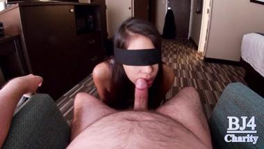 POV She sucks my dick to help the environment. Very sexy lips. Nice smile.