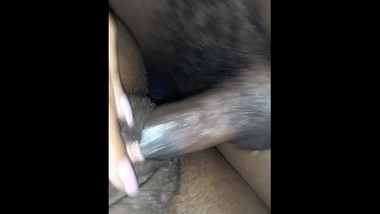 He FUCKS Me And Makes Me MOAN and SQUIRT