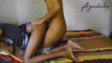 sri lankan amateur couple insane fuck ආසයි අයියෙ ඔහොම ගහද්දි
