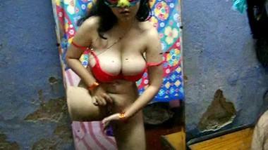 Indian Savita Bhabhi Masturbation Homemade Sex