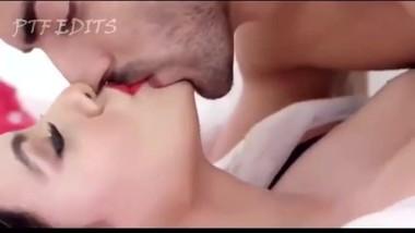 Very Hot Indian Kiss & Romance Videos Never Miss Just Watch