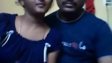Sexy Young Indian Girl sex with Uncle.mp4