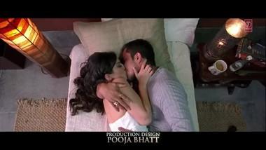 Jism 2 Yeh Kasoor Official Video Song _ Sunny Leone, Randeep Hooda, Arunoda
