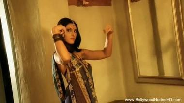 My Favorite Bollywood Fantasy