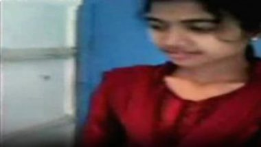 Sexy telugu girl sex with doctor inside clinic