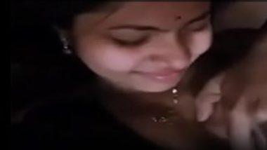 Hot mallu college girl boobs exposed for mms