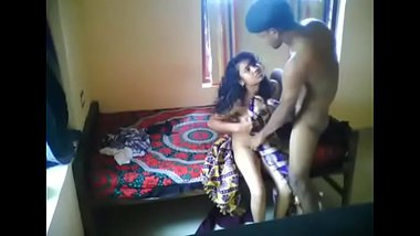 Full HD Hindi desi girls fukng Sexy videos