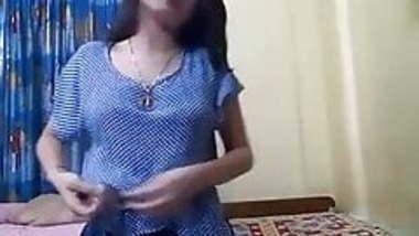 Mumbai ki hottest girl new videos tight chuchi