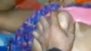 Mere Randi chachi ka video dekho batao jawani me kitna land