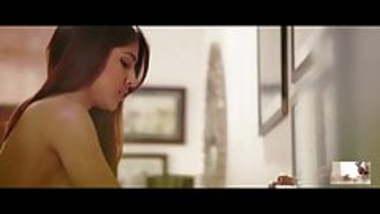 Aparna Sharma Steamy Scene