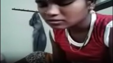 South indian village girl hot bj video