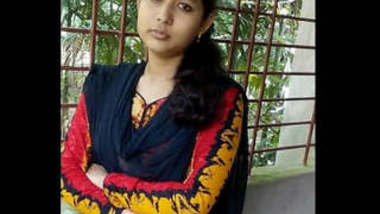 hot jothi whore from rangpur bangladesh changing dress video