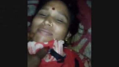 Married Guwahati Boudi From Assame Fucking Affair With Debar