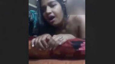Bangladeshi Beautiful Sexy Gf Hard Fucking With Moaning