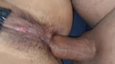 Close Up Anal Fuck Vdo