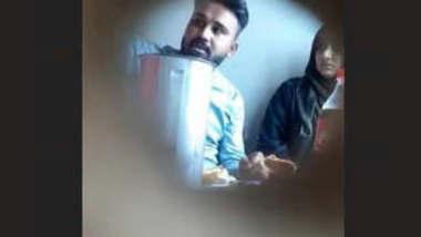 Sexy Desi Girl Boob Scuking Record In Hidden Cam