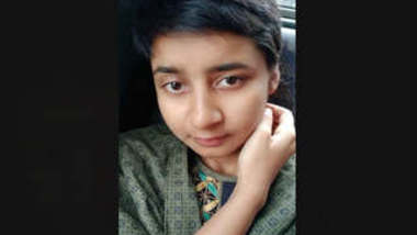 Bangladeshi Girl Jannat Ara Leaked Videos