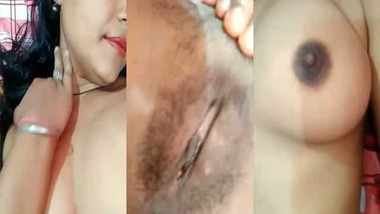 Sexy Indian sex MMS to tempt your sex mood