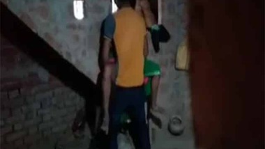 Devar Bhabhi sex scandal MMS leaked online