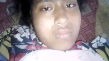 Bangla teen pussy fucking by her cousin brother video