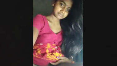 Married indian bhabhi 2 clips part 1