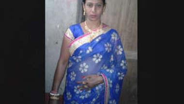 Sexy bhabhi fucking mms 2 clips part 1
