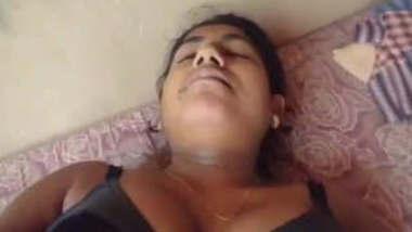 Bigboob Lankan Girl Many More Videos Part 2