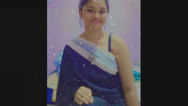 Malaysian tamil cutie leaked snapchat sexting