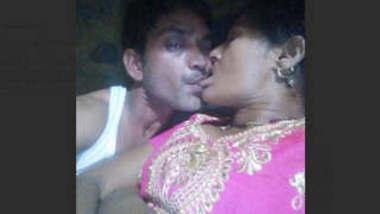 Desi Mature Cpl Romance