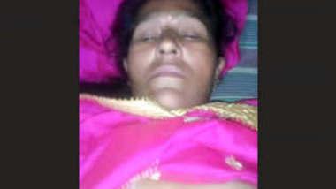 Mature bhabhi getting fucked
