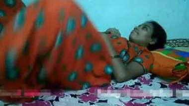 Indian Desi Famous Telugu Fucking