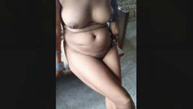 Indian randy bhabhi sex with her client part 3