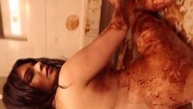 Sherlyn Chopra sex teaser