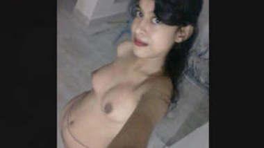 Desi Girl Nude Nude Video Show
