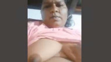Mature Bhabhi Nude Showing Updates