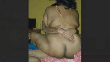 Big ass bhabhi fucking hard