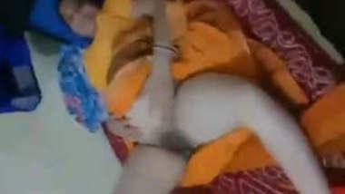 Desi Hot Horny Bhabhi Fingerring