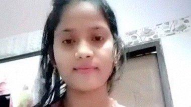 Beautiful married Bhabhi ki chut aur boob show