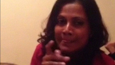 Gujju girl sucking cock of her friend's father