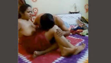 Hot Desi Couple sex vdo