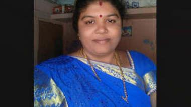 Sexy mallu Bhabhi 3 New Leaked Video Part 2