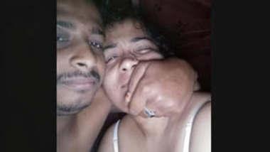 Desi Couple Leaked 3 Clips Part 4
