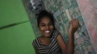 Tamil girl Sucking Dick Clear Tamil Talk
