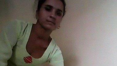 Bihari boudi stripping full nude and fingering