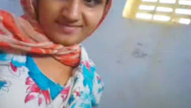 Village bhabhi fucking clips