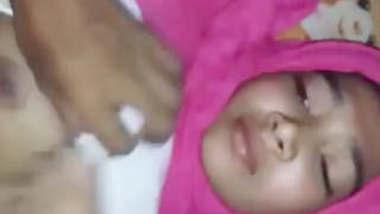 Unfaithful Bangladeshi Hijabi Gf Hard Fucked By Insecure Bf With Bangla Talk And Moaning
