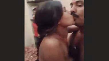 Desi couple fucking hard