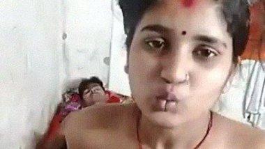 Kajal bhabhi ki private Tango sex video